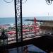 Hotel Anhialo Beach